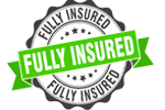 removals insurance